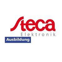 Steca Elektronik GmbH - Ausbildung