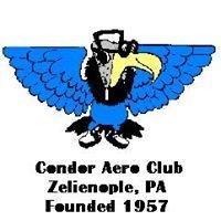 Condor Aero Club, Inc