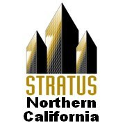 Stratus Building Solutions of Northern California