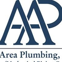 All Area Plumbing, Inc.