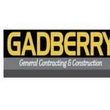Gadberry Construction