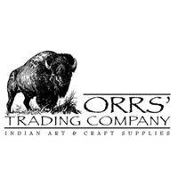 Orr's Trading Company