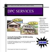 DPC Services