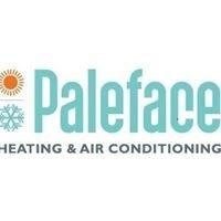 Paleface Comfort Services
