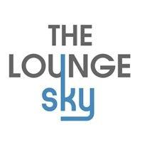 The Lounge Sky
