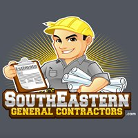 South Eastern General Contractors