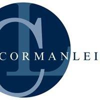 Corman Leigh
