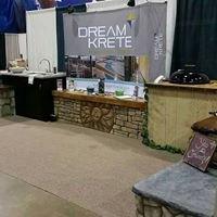Dream Krete