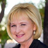 Sherrie Liebert Loan Officer