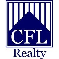 CFL Realty Property Management