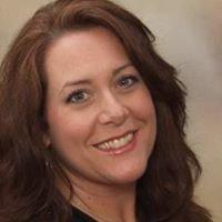 Jennifer Pardon Realtor Re/Max Today Richmond VA