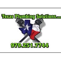 Texas Plumbing Solutions