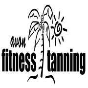 Avon Fitness and Tanning