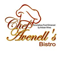 Chef Avenell's Bistro