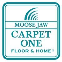 Moose Jaw Carpet One Floor & Home