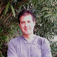 Lake Gregory Chiropractic - Dr. John Bueler, Jr.