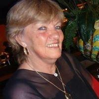 Irene Gaye, Broker, Realtor, Coldwell Banker HPW