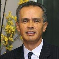 Carlos E. Sanchez D.D.S