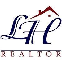 Lyndie House, Realtor - Tampa, Lutz, Land O Lakes