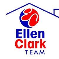 Ellen Clark Team