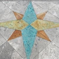 STAR Concrete LLC