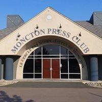 Moncton Press Club