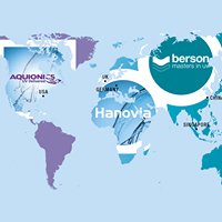 Hanovia Limited