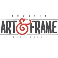 Augusta Art and Frame Shop
