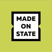 MADE ON STATE