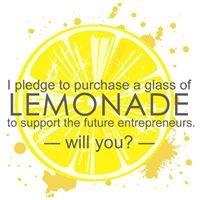 Boerne Lemonade Day