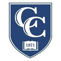 Cambridge College, Southern California