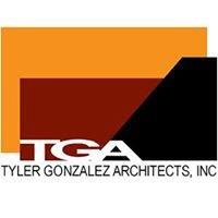Tyler + Kelly Architecture