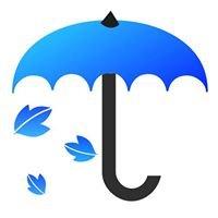 Umbrella Computing