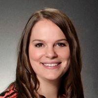 Becca Bliven Mortgage Banker