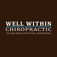Well Within Chiropractic, pc