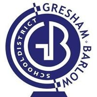 Gresham Barlow School District