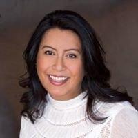 Denise Duran-Marcum Realtor at West+Main Homes