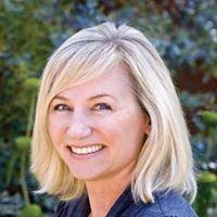 Brenda Dizon - RPM Mortgage, Inc.