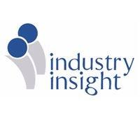 Industry Insight