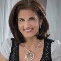 Maria Dwyer-Newtown/Yardley/Bucks County Real Estate