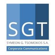 SGT S.A.