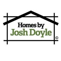 Homes By Josh Doyle