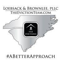 Loebsack & Brownlee, PLLC
