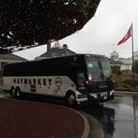 Haymarket Transportation Inc.