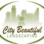 City Beautiful Landscaping