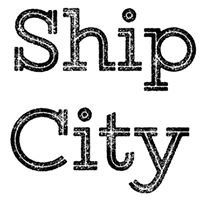 Ship City Renovations