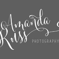 Amanda Russ Photography