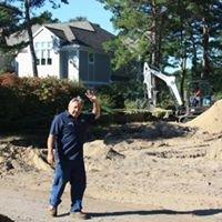 Gallo Construction Company Inc.