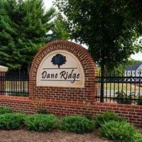 Lennar at Dane Ridge