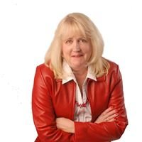Kathleen Anglebrandt Associate Broker, KW Platinum, Keller Williams Realty